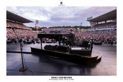 16th Feb 2020 - Auckland NZ - Photo 1
