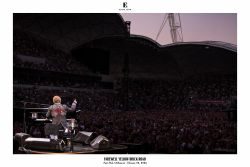 22nd Feb 2020 - Melbourne VIC - Photo 3