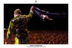 26th Feb 2020 - Coffs Harbour NSW - Photo 3
