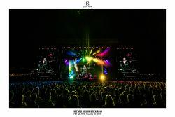 30th Nov 2019 - Perth WA - Photo 3