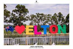 31st Jan 2020 - Yarra Valley VIC - Photo 3