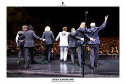4th Dec 2019 - Adelaide SA - Photo 4