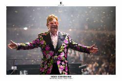 5th Oct 2019 - Winnipeg MB - Photo 3